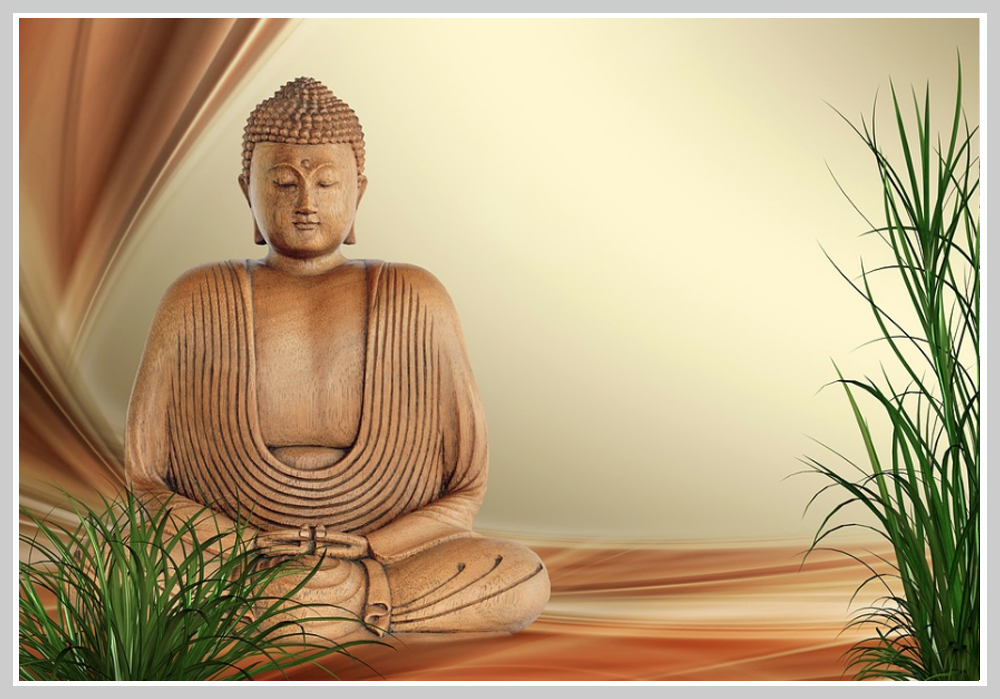 buddha wellness spa