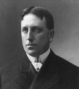 Wm. Randolph Hearst
