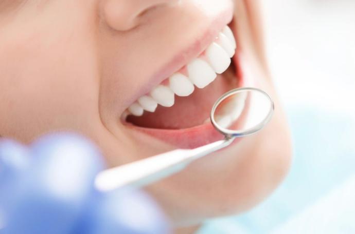 CBD and Oral Health